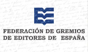 """Presentació de l'edició 2017 de l'Informe """"La Lectura a Espanya"""""""