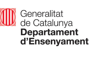 DepartamentEnsenyament