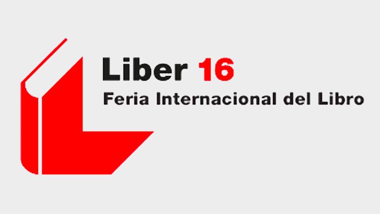 LIBER 2016: programa d'invitats estrangers i altres informacions d'interès