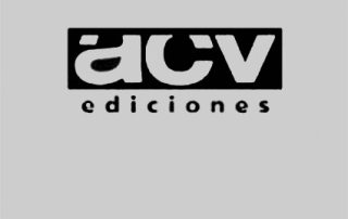 s-acv