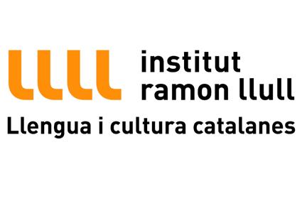Sessió informativa sobre ajuts de l'Institut Ramon Llull