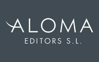 aloma editors