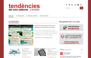 Tendencies01